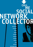 social network collector by spicone