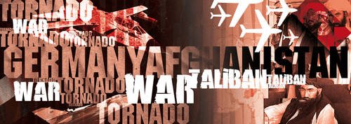 tornados goes afghanistan by spicone