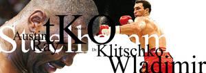 KlitschKO by spicone
