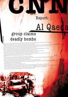cnn report al qaeda by spicone