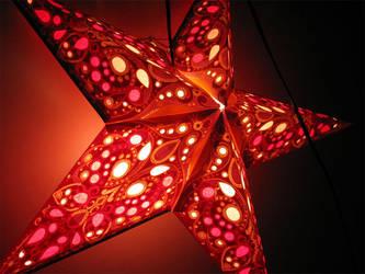Lighting 3 by tarwin