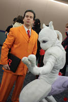 Giovanni and MewTwo SC09 by SharinganLord216