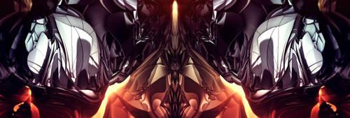 godhead emanation by hashmodai
