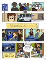 Numero 1 Pagina 37 by artbiro