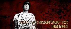 Video destaque Eminem by XiNoka