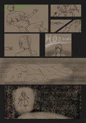 Tortall Comics Project - Entry B - Page 7 by Euri-EuropaNoSenshi