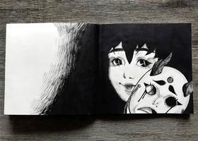 #28 by Akiocha