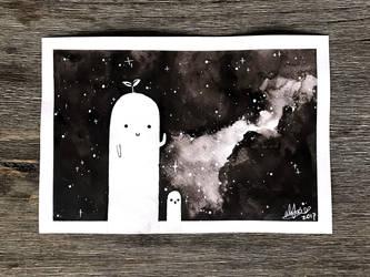 #98 by Akiocha