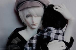 For A While 05 by SleepingLiar
