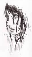 She by CROWLINK