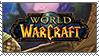Timbre World of Warcraft by LeDrBenji
