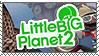 Timbre Little Big Planet 2 by LeDrBenji