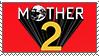 Timbre Mother 2 by LeDrBenji