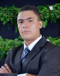 Golderagon's Profile Picture