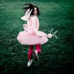 Fairy Tales II by fancy36