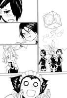 Hollow Fields 4 page 16 by Clockwork7