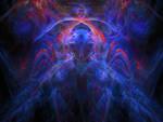 ET Energy by Holophite