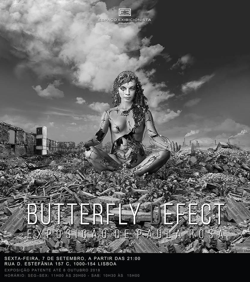 Butterfly Defect  by Paula-Rosa
