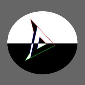 DzMind's Profile Picture