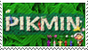 Pikmin Stamp by Knightmare-Moon
