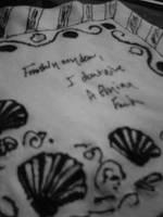 Frankly My Dear by lost-inmyself