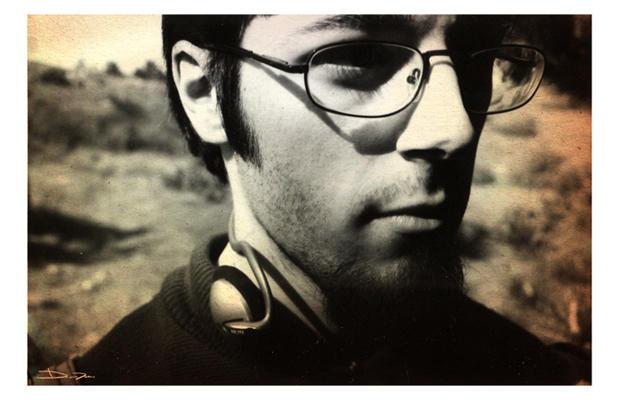ferwar's Profile Picture