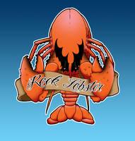 Rock Lobster by yayzus