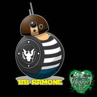 Ramone by yayzus