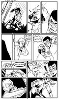 Tf2 comic pg4 by monkeyoo