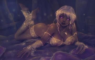 Ouroboreia by SoraNamae by Lithrac