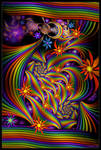 colour your life by Lucy--C