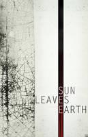 Sun leaves earth by emi56