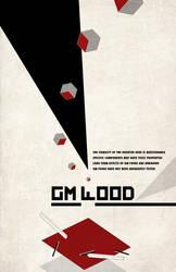 GM Food by emi56
