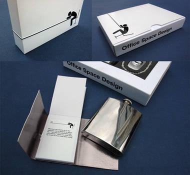 Office Survival Kit 1 by emi56