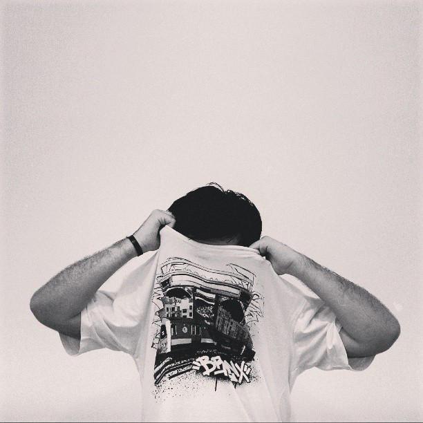 darklazy's Profile Picture
