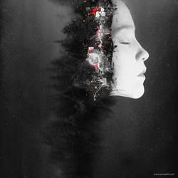 .feeling by darklazy