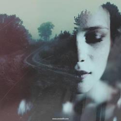 .reina by darklazy