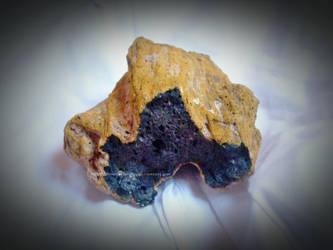 Volcanic 1. by almostdefinitely