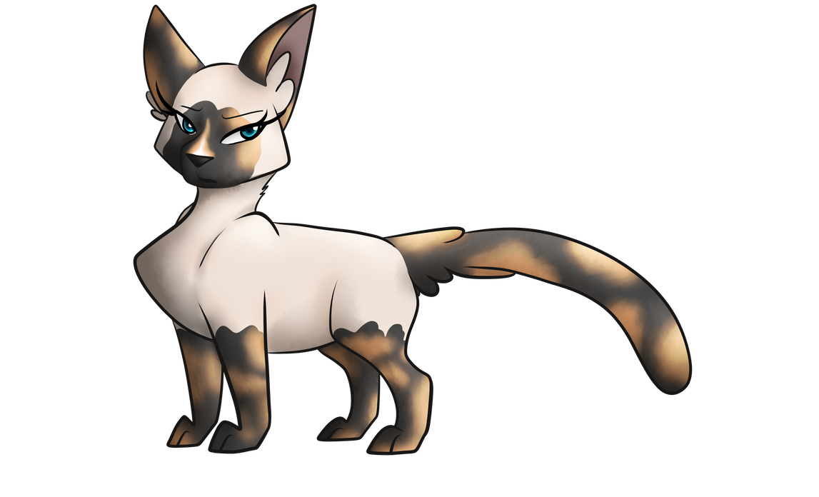 tort_full_2_by_kittenkisses02_dcz5tqa-pre.png