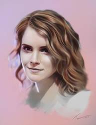 Emma by Blue-Nite