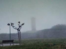 Getxo tormenta by pedromorillas