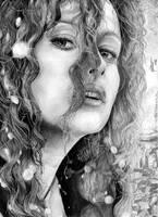 Bellatrix Lestrange by Zuka-Kirsch