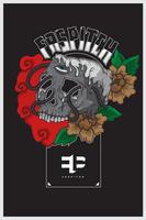 Faspitch by B-boyAlfelor