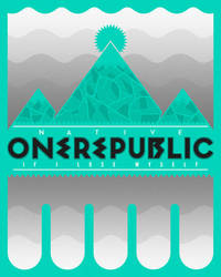 One Republic by B-boyAlfelor