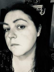 pepsirat's Profile Picture