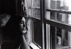I'm Only Sleeping by irishchik128