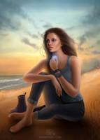 Alanna by Celtran