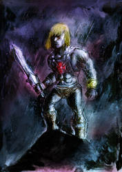 Heman Colourn02 by richard-chin