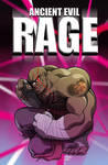 RAGE. by curseoftheradio