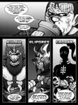 comic sample 2. by curseoftheradio
